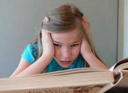 readingdifficulties