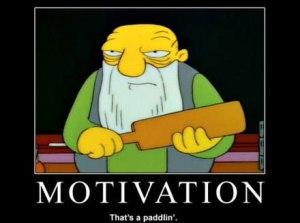 motivationtowrite