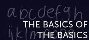 basics2
