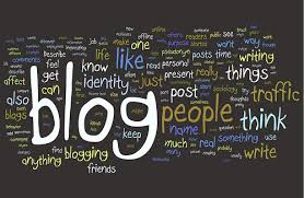 bloggingwordle
