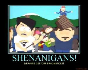 shennigans2